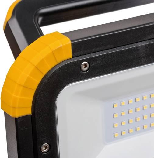LED Strahler akkubetrieben Brennenstuhl 1171620 Blumo 20 W 2100 lm