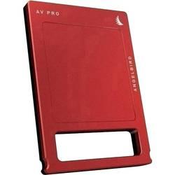 Image of Angelbird AVP1000MK3 Interne SATA SSD 6.35 cm (2.5 Zoll) 1 TB Avpro MK3 Retail SATA 6 Gb/s