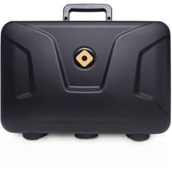 Kufrík na náradie Bernstein 4415
