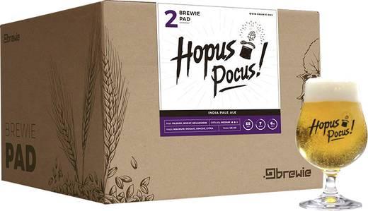 Brau-Kit Brewie 201 Hopus Pocus