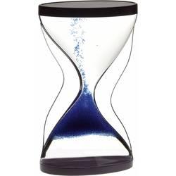 Presýpacie hodiny TFA Dostmann 18.6008.06, modrá