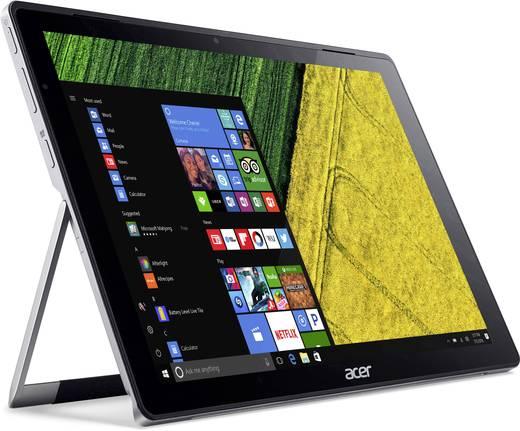 acer switch alpha sa5 271 564z windows tablet 2 in 1 30. Black Bedroom Furniture Sets. Home Design Ideas