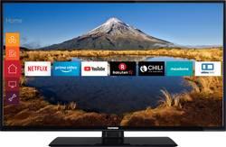 Fernseher Tragbare Fernseher Shop Günstig Online Kaufen