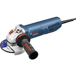 Uhlová brúska Bosch Professional GWS 15-125 CIEP 0601796202, 125 mm, 1500 W