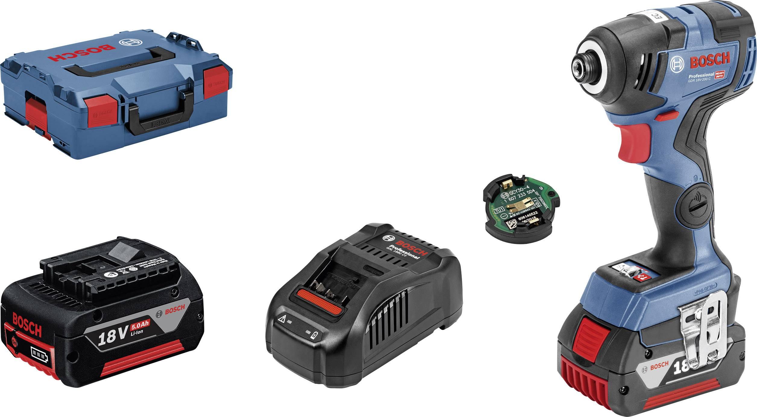 Bosch Laser Entfernungsmesser Conrad : Bosch professional shop online kaufen bei conrad