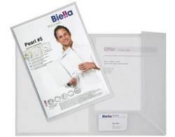 Image of Biella 0186403.03 Transparent 1 St.