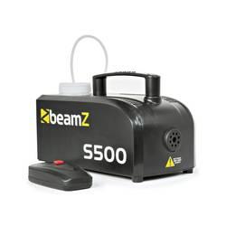 Image of beamz 160434 Nebelmaschine