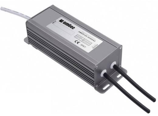 LED-Treiber Konstantstrom Aimtec AMER120-24500AZ 120 W 5 A 12 - 24 V/DC nicht dimmbar, PFC-Schaltkreis, Überlastschutz