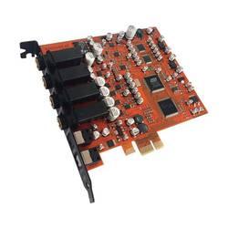 Image of Audio Interface ESI audio