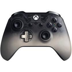 Microsoft Phantom BL gamepad Xbox One, PC čierna