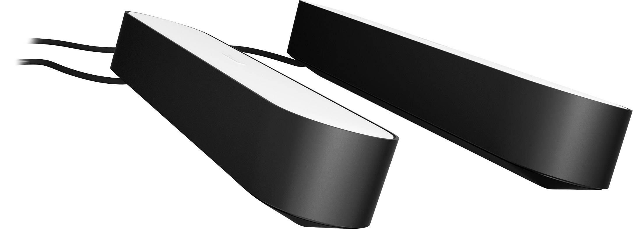 izdelek-philips-lighting-hue-led-lightbar-svetilka-osnovni-komplet-2