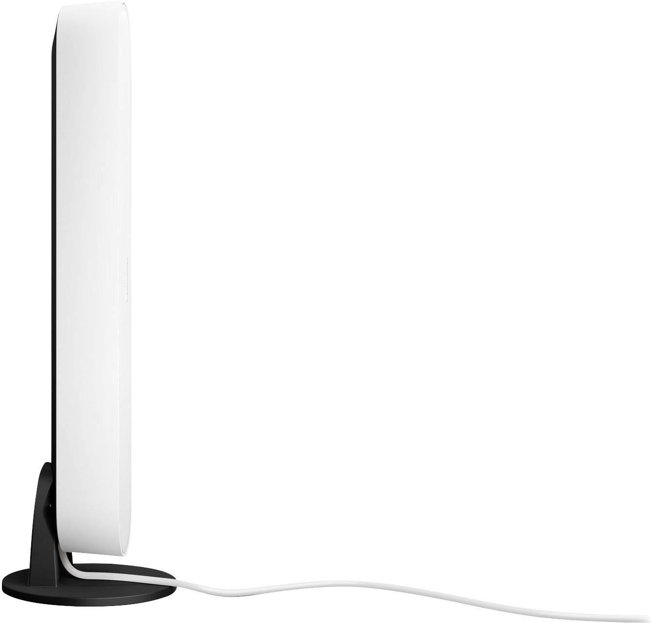 izdelek-philips-lighting-hue-led-lightbar-svetilka-osnovni-komplet-3