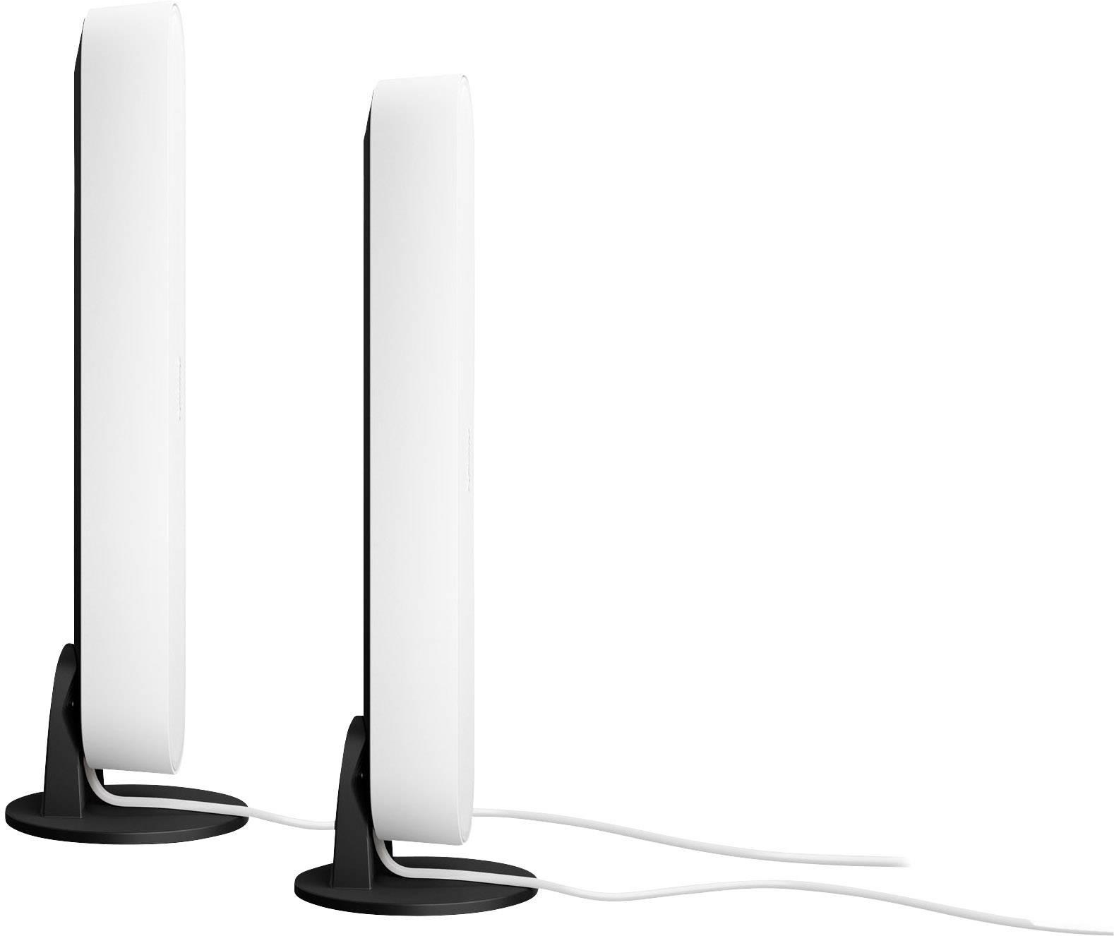 izdelek-philips-lighting-hue-led-lightbar-svetilka-osnovni-komplet-4
