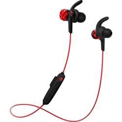 Image of 1more E1018 iBFree Sport Bluetooth® Sport In Ear Kopfhörer In Ear Headset, Lautstärkeregelung, Schweißresistent,