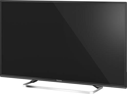 panasonic viera tx 49fsw504 led tv 123 cm 49 zoll eek a. Black Bedroom Furniture Sets. Home Design Ideas