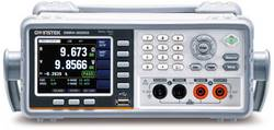 Image of GW Instek Batterietester GBM-3080 Akku, Batterie GBM-3080