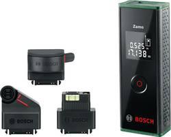 Bosch home and garden zamo set premium laser entfernungsmesser