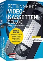 magix retten sie ihre videokassetten limited edition. Black Bedroom Furniture Sets. Home Design Ideas