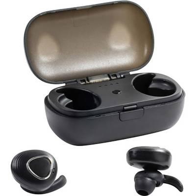 technaxx musicman bt x39 bluetooth kopfh rer in ear. Black Bedroom Furniture Sets. Home Design Ideas
