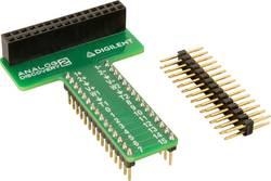 Image of Adapter Digilent 410-373