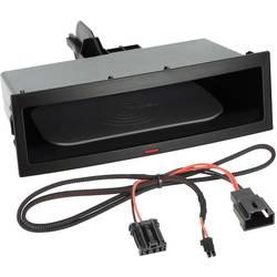 Bezdrôtové nabíjacie púzdro Inbay 241040-50-2