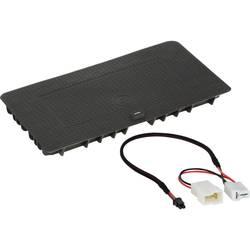 Bezdrôtové nabíjacie púzdro Inbay 241143-50-1