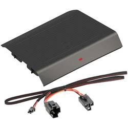 Bezdrôtové nabíjacie púzdro Inbay 241170-52-1