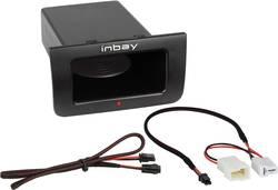 Bezdrátová nabíječka do auta Inbay 241190-50-2