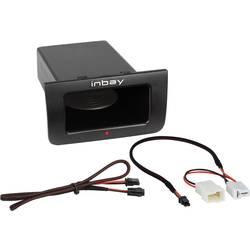 Bezdrôtové nabíjacie púzdro Inbay 241190-50-2