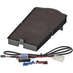 Bezdrôtové nabíjacie púzdro Inbay 241190-51-1