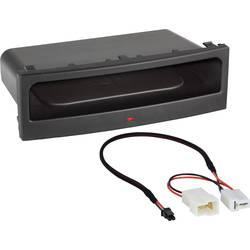 Bezdrôtové nabíjacie púzdro Inbay 241190-53-1