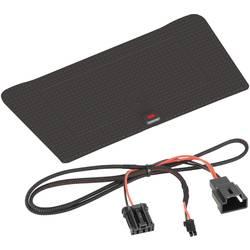 Bezdrátová nabíječka do auta Inbay 241250-50-1