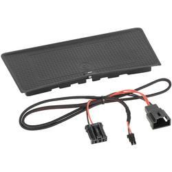 Bezdrôtové nabíjacie púzdro Inbay 241250-51-1