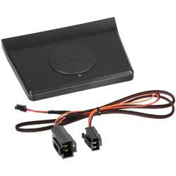 Bezdrátová nabíječka do auta Inbay 241320-50-2