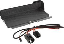 Bezdrátová nabíječka do auta Inbay 241320-52-1