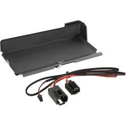 Bezdrôtové nabíjacie púzdro Inbay 241320-52-1