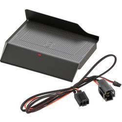 Bezdrôtové nabíjacie púzdro Inbay 241320-54-1