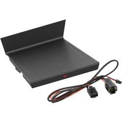 Bezdrátová nabíječka do auta Inbay 241328-50-1