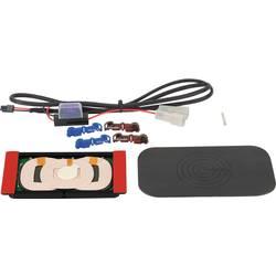 Bezdrôtové nabíjacie púzdro Inbay 240000-03