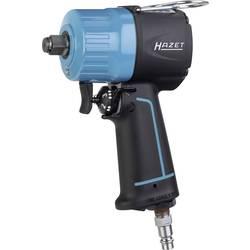 """Pneumatický rázový skrutkovač Hazet vonkajší štvorhran 1/2 """"(12,5 mm), max. moment 745 Nm"""