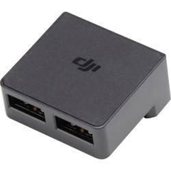 Adaptér powerbanky pre multikoptéru DJI Vhodné pre DJI Mavic 2