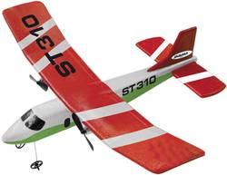 Model letadla pro začátečníky Jamara ST-310, RtF, 310 mm