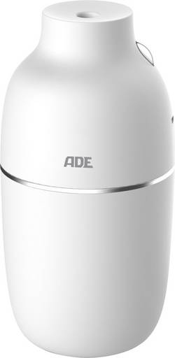 Image of ADE HM 1800-1 USB-Luftbefeuchter Weiß