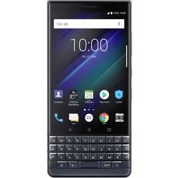 Image of BlackBerry KEY2 LE 64 GB 4.5 Zoll (11.4 cm) Dual-SIM Android™ 8.1 Oreo 13 Mio. Pixel Blau