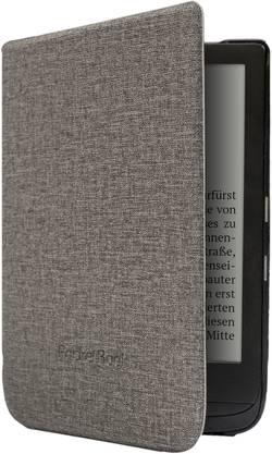 Image of PocketBook Cover Shell eBook Cover Passend für: Pocketbook Passend für Display-Größe: 15,2 cm (6) PocketBook Basic