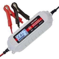 Nabíjačka autobatérie Dino KRAFTPAKET 136311, 12 V, 6 V, 0.8 A, 3.8 A