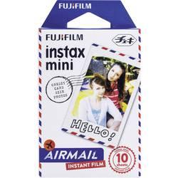 Instantný film Fujifilm Instax Mini Airmail