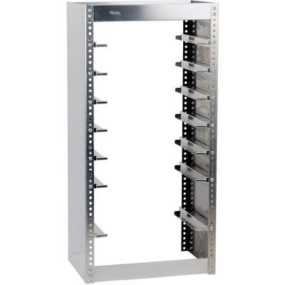 raaco S192 CarryLite Schubladenschrank (B x H x T) 486 x 992 x 380 mm Preisvergleich