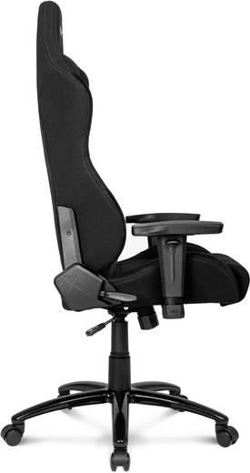 gaming stuhl akracing core ex schwarz kaufen. Black Bedroom Furniture Sets. Home Design Ideas