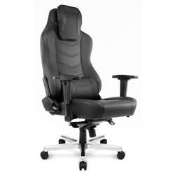 Image of AKRACING Office Deluxe Gaming-Stuhl